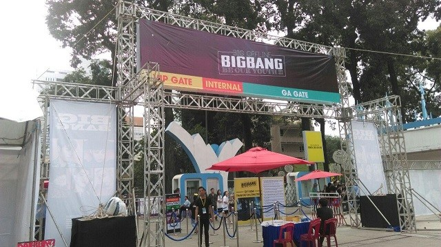 big-offline-bigbang-be-our-young-deso-production